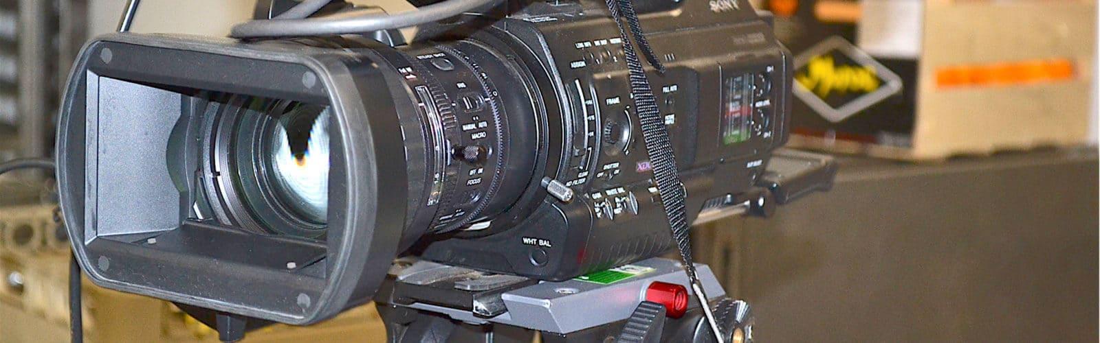 slides-mme-camera2